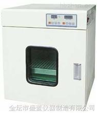 立式恒温震荡器HZ-2111K