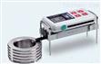 MAHRPS1粗糙度仪|表面粗糙度仪|粗糙度仪|