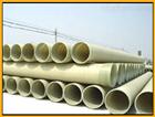 小区供热管道管线