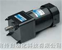WEI PU 电机3RK15RGN-C 51K60GN-AF  5RK40RA-AM 51K90A
