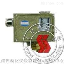 D500/7D-压力控制器-上海远东仪表厂
