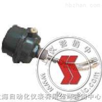 UZK-03-阻旋式料位控制器-上海自动化仪表五厂