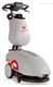 Vispa35B高美全自动洗地机 小型刷地机