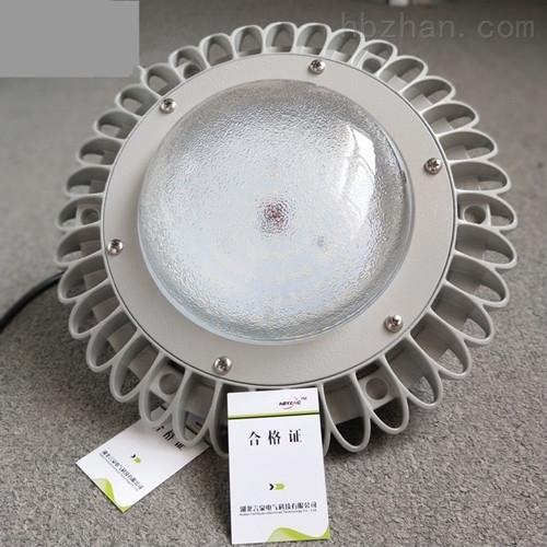 太阳花化工厂车间吸顶灯防水防尘防腐壁装灯