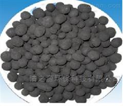 高效脱氮除磷填料