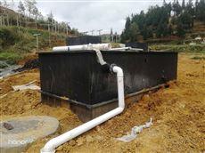 WSZ黑龙江省双鸭山市污水设备生产厂家怎么卖
