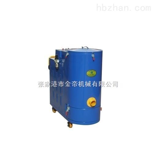 脉冲滤筒工业吸尘器设备