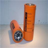 P170592唐纳森液压滤芯