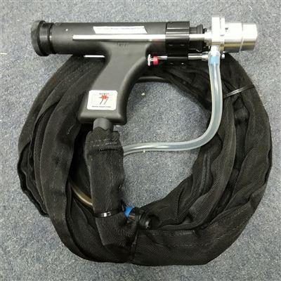 PH-3N德國索亞SOYER 焊槍 螺柱焊