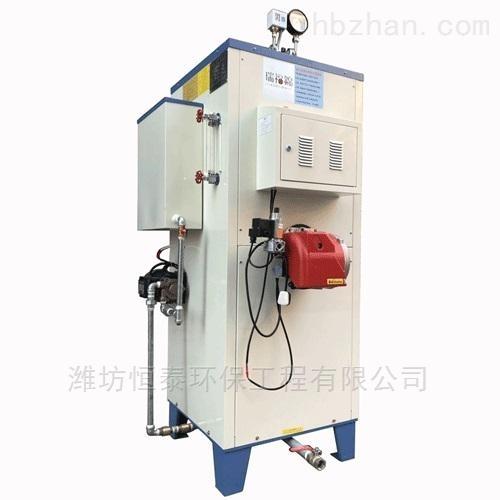 广州市什么是次氯酸钠发生器