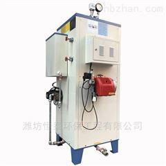 ht-361广州市什么是次氯酸钠发生器