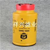 供应326-1644油水分离滤芯用料精细