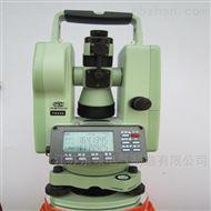 承装修试五级设备-光学经纬仪