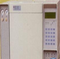 ZGHX-9800气相色谱仪