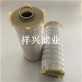 供应362-1163液压油滤芯厂家直销