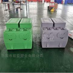 排水用卫生间密封一体化污水提升器