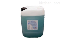 APF絮凝剂