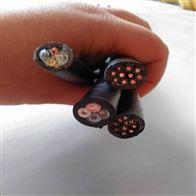 MCPT3*25+3*16+3*2.5采煤机橡套软电缆标准