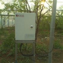 FM-WLN物联网农业智能控制系统