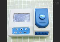 LB-CNPT四合一型COD多参数水质检测仪