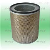 供应1030097900空压机空气滤芯应用广泛