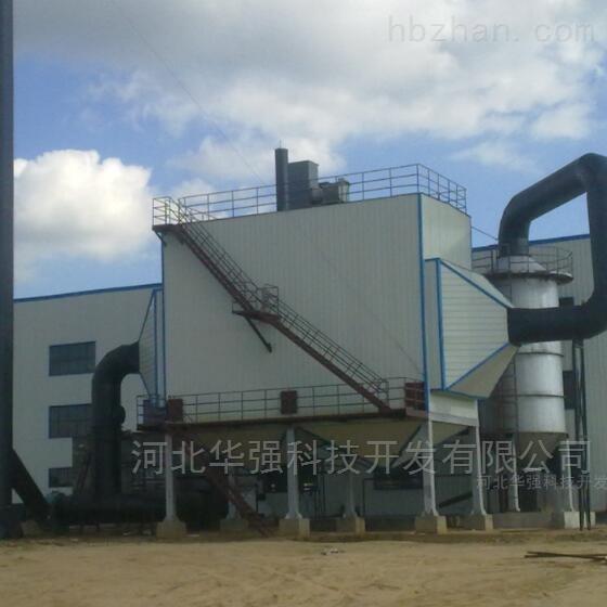 静电除尘器生产厂家规格