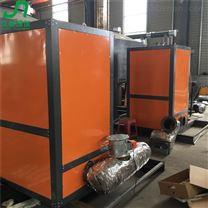rto废气焚烧炉装置