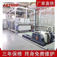 ASTD-SZH三综合环境试验系统
