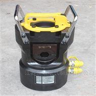 承装修试设备清单-厂家供应导线压接机