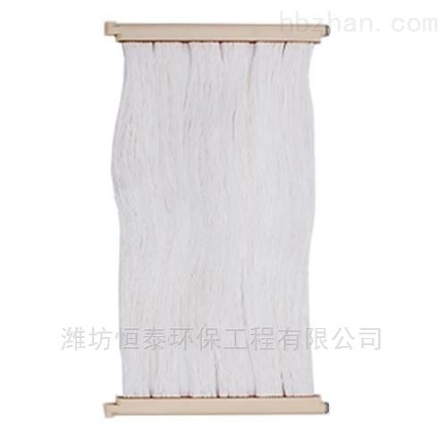 广东市平板膜组建的分类