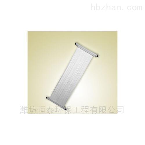 广州市中空纤维膜的概述