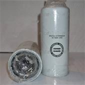 5541489600液压油滤芯应用广泛 质量保证