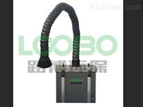 LB-SQ激光烟雾净化过滤器