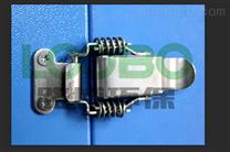 LB-SK焊接煙塵凈化器