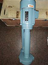 机床冷油泵