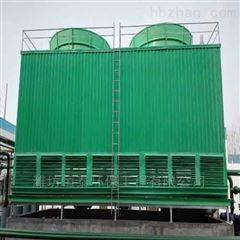 ht-568广州市方型横流式冷却塔