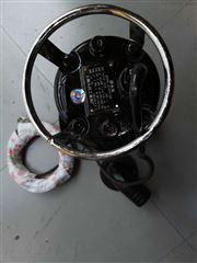 WQ25-35QGWQ/QG带刀切割式潜水排污泵