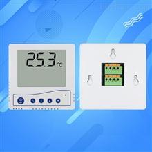 仁科液晶显示温湿度计