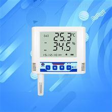 仁科测控温湿度传感器