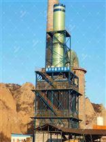 新乡 湿电除尘器专业设备制造商