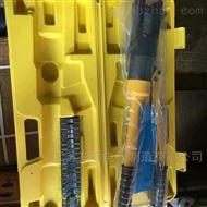 承装修试设备清单-厂家供应电缆压接钳