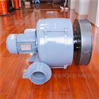 HTB100-304食品烘焙设备配套鼓风机