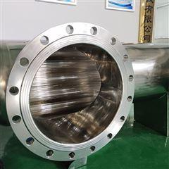 LCUVC-80-3生产直饮水LCUVC-80紫外线消毒器