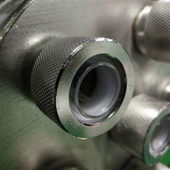 LCZYUVC-1000全国地区中压紫外线消毒器生产厂家