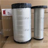 AF25962空气滤清器AF25963过滤性能稳定
