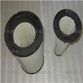 AF26124空气滤芯AF26124厂家规格齐全
