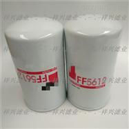 LF3959适用于发电机组机油滤芯生产厂家