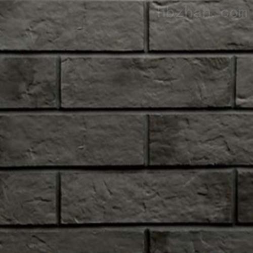 工业文化砖供应