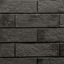 仿大理石柔性软瓷砖