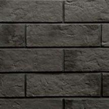 防火轻质软瓷文化砖